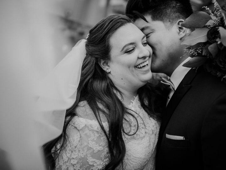 Tmx Ep 170 51 1013831 Bellevue, WA wedding photography