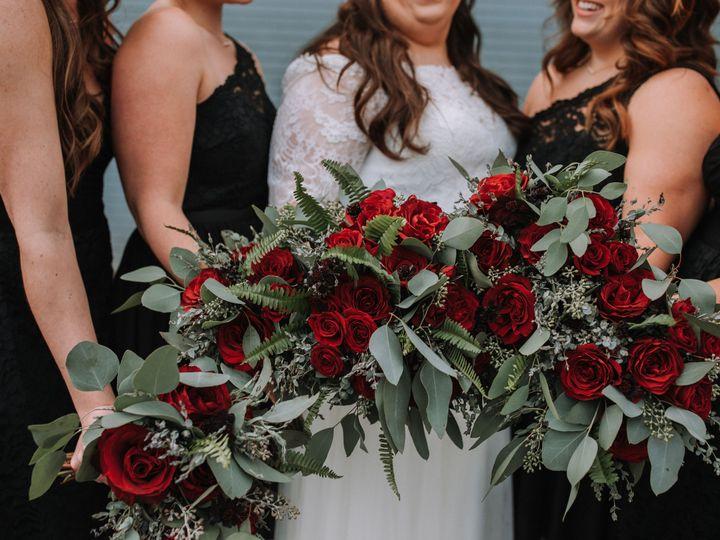 Tmx Ep 197 51 1013831 Bellevue, WA wedding photography