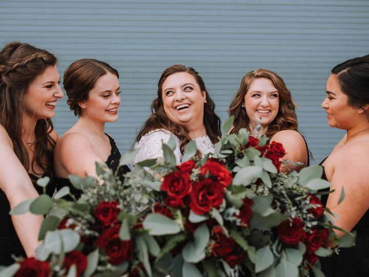 Tmx Ep 207 51 1013831 Bellevue, WA wedding photography