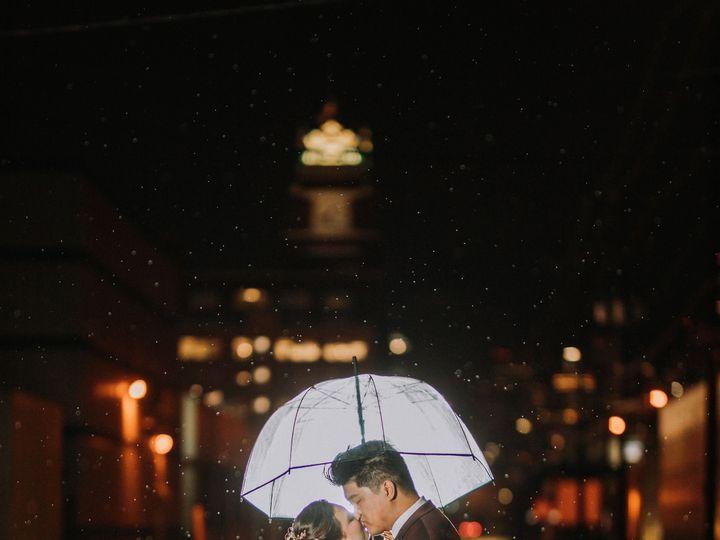Tmx Ep 661 51 1013831 Bellevue, WA wedding photography