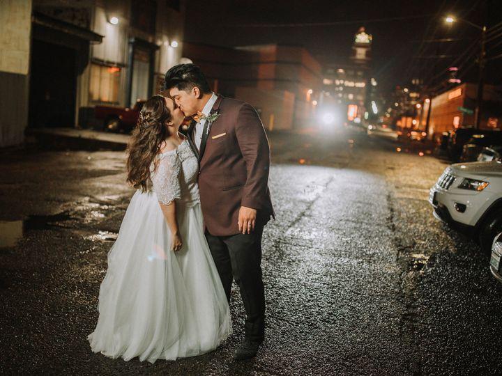 Tmx Ep 674 51 1013831 Bellevue, WA wedding photography