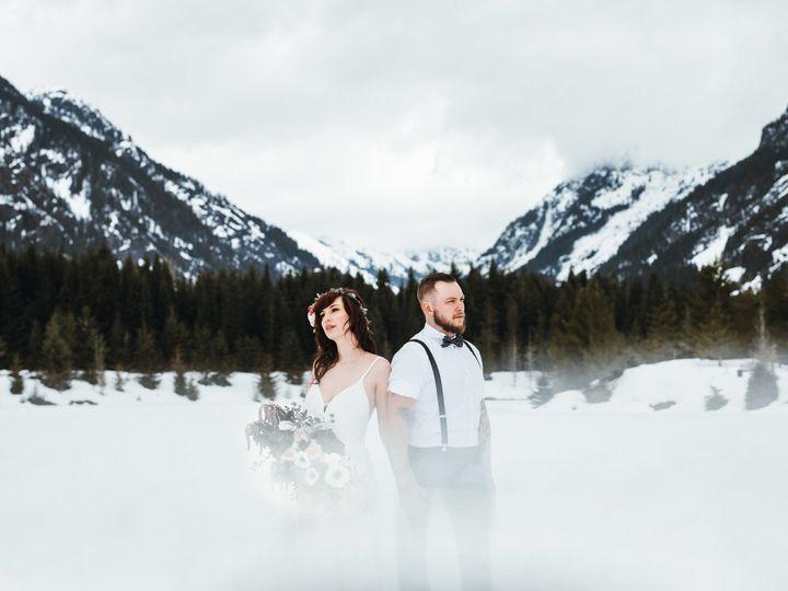 Tmx Hd 46 51 1013831 Bellevue, WA wedding photography