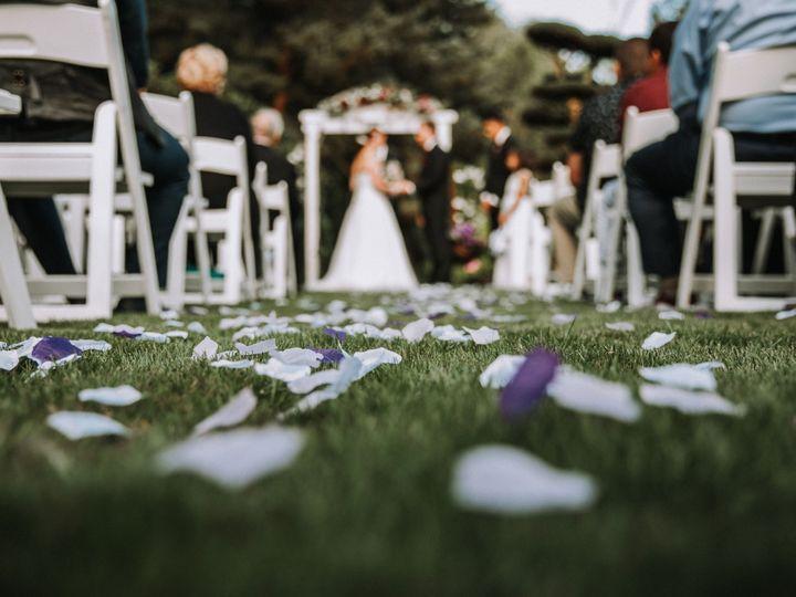 Tmx Hs 391 51 1013831 Bellevue, WA wedding photography