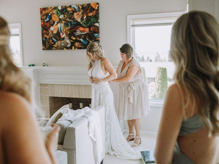 Tmx Kc 20 51 1013831 Bellevue, WA wedding photography