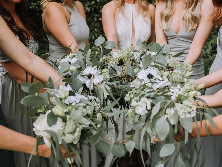 Tmx Kc 258 51 1013831 Bellevue, WA wedding photography