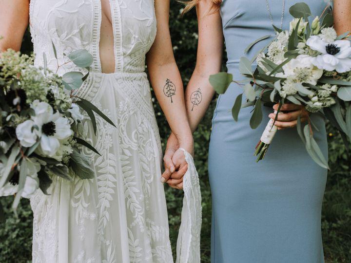 Tmx Kc 311 51 1013831 Bellevue, WA wedding photography