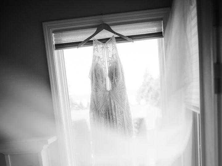 Tmx Kc 3 51 1013831 Bellevue, WA wedding photography