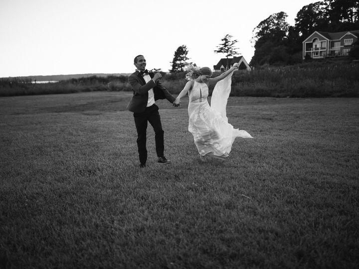 Tmx Kc 827 51 1013831 Bellevue, WA wedding photography