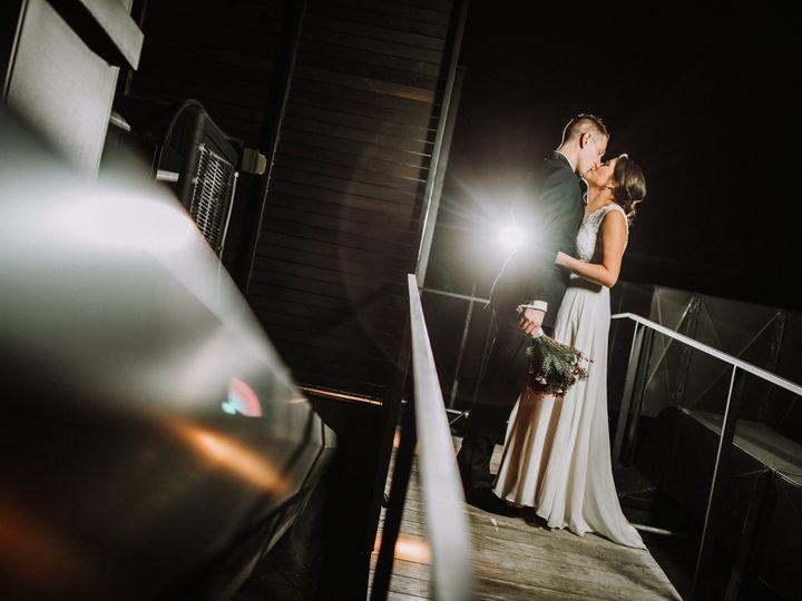 Tmx Kp 138 51 1013831 Bellevue, WA wedding photography