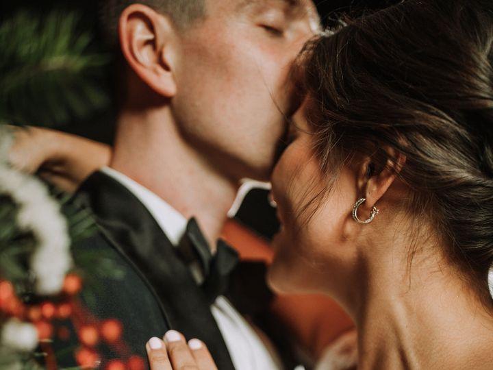 Tmx Kp 144 51 1013831 Bellevue, WA wedding photography
