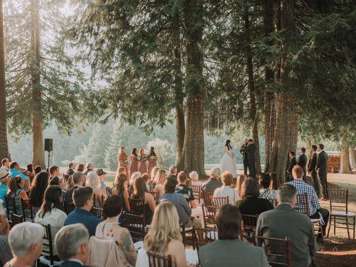 Tmx Mm 367 51 1013831 Bellevue, WA wedding photography