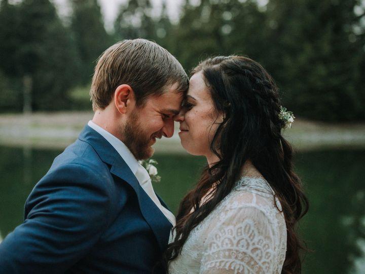 Tmx Mm 570 51 1013831 Bellevue, WA wedding photography