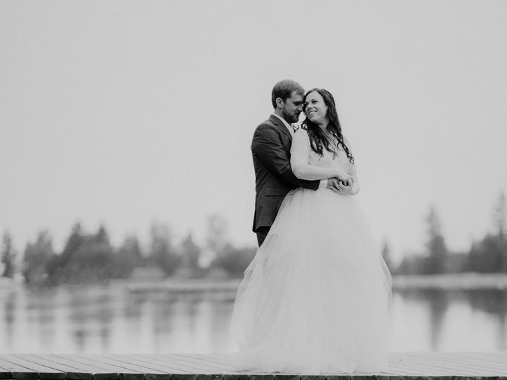 Tmx Mm 595 51 1013831 Bellevue, WA wedding photography