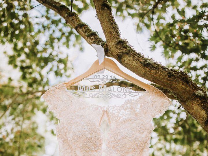 Tmx Rb 146 51 1013831 Bellevue, WA wedding photography