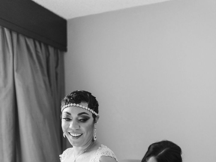 Tmx Rb 236 51 1013831 Bellevue, WA wedding photography
