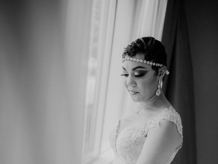Tmx Rb 253 51 1013831 Bellevue, WA wedding photography
