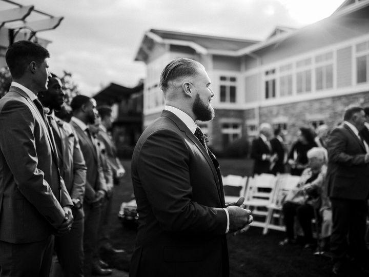 Tmx Rb 436 51 1013831 Bellevue, WA wedding photography