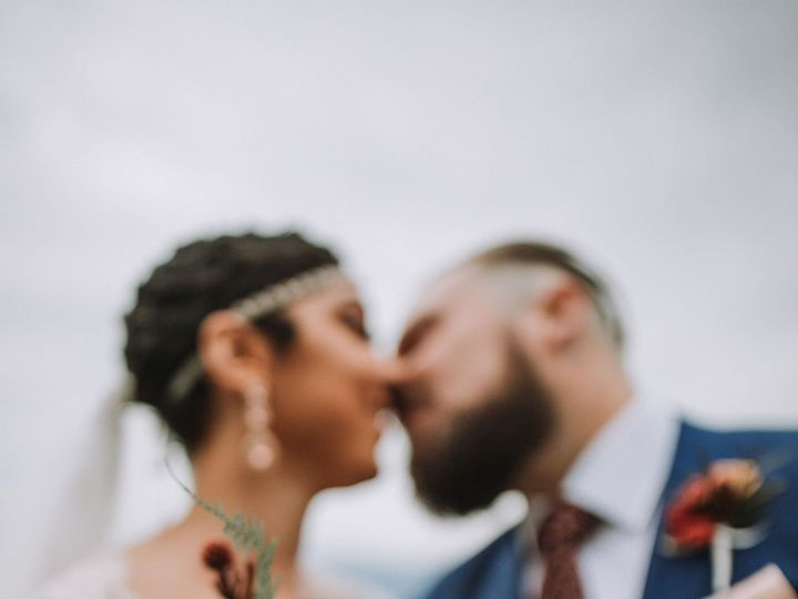 Tmx Rb 584 51 1013831 Bellevue, WA wedding photography