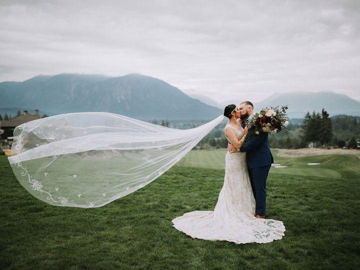 Tmx Rb 597 51 1013831 Bellevue, WA wedding photography