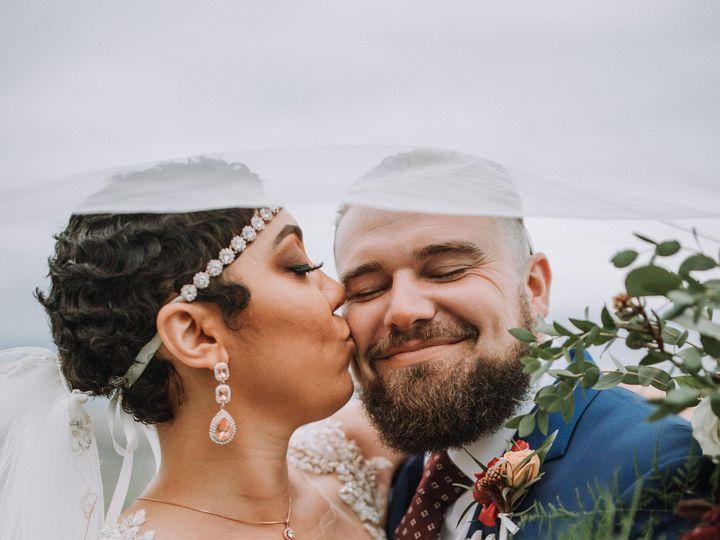 Tmx Rb 609 51 1013831 Bellevue, WA wedding photography