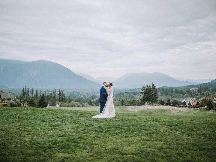 Tmx Rb 619 51 1013831 Bellevue, WA wedding photography