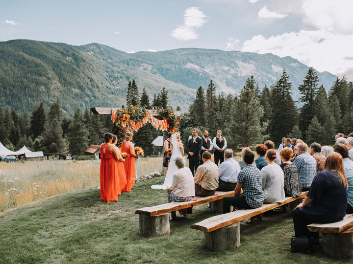 Tmx Sc 320 51 1013831 Bellevue, WA wedding photography