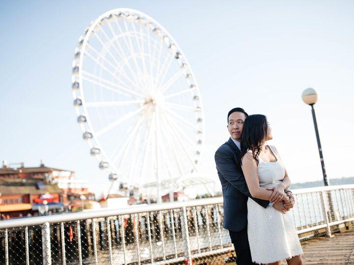 Tmx Sm84 51 1013831 Bellevue, WA wedding photography