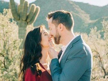 gabby canario photography arizona wedding photographer 1 64 51 1023831 1556645145 51 1023831 1559523025