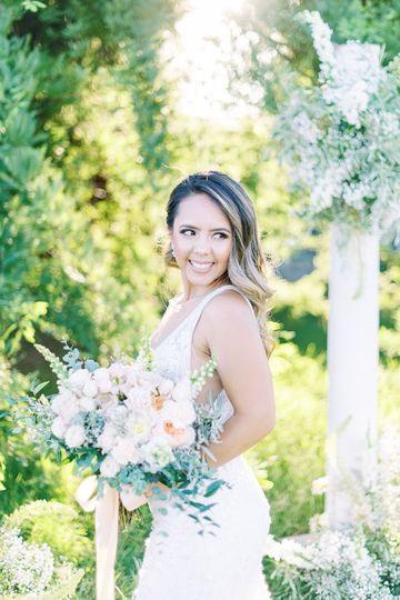 photos by gabby canario photography arizona california weddings 4 51 1023831 1561512641