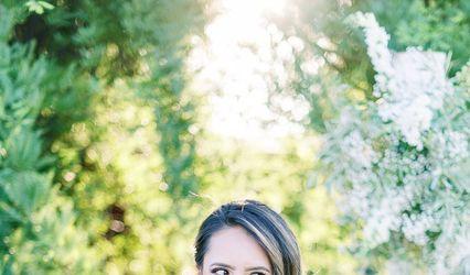 Gabby Canario Photography