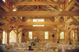 Tmx 1413812684516 Shaedy Acres Montgomery Center, VT wedding venue