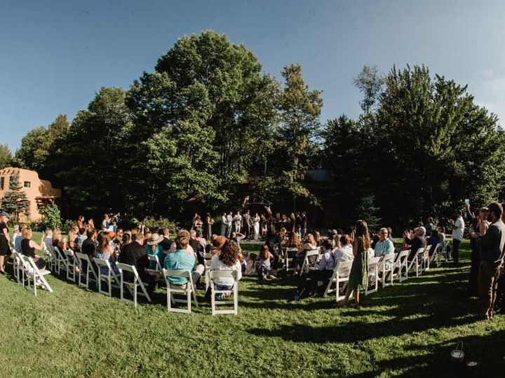 Tmx 1526058523 1551d9c24a536aa2 1526058522 8f5f1fe74b3314fd 1526058519362 8 Wedding 9 Montgomery Center, VT wedding venue