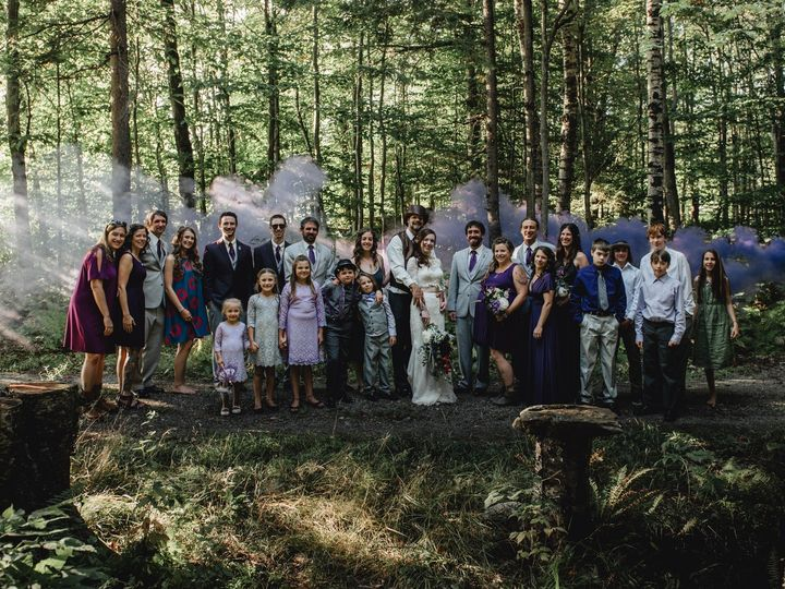 Tmx Fullresolution20170902469 51 723831 157390976683433 Montgomery Center, VT wedding venue