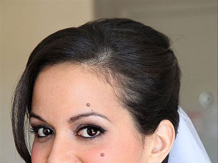 Tmx 1352409753058 Jenifer1small Brooklyn wedding beauty