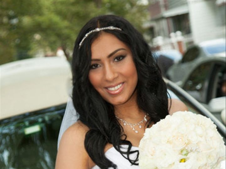 Tmx 1446065575576 Arapenabythecar Brooklyn wedding beauty