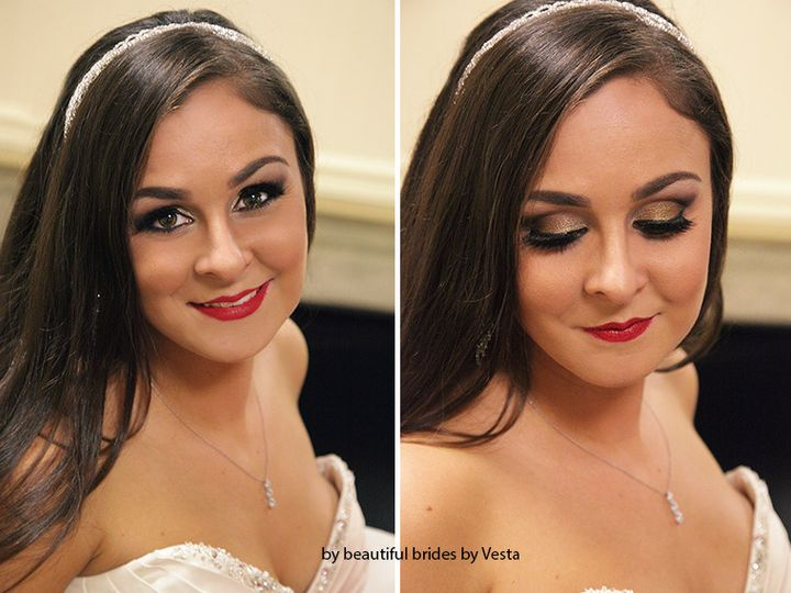 Tmx 1508192240310 Caitlinduooct7 Brooklyn wedding beauty