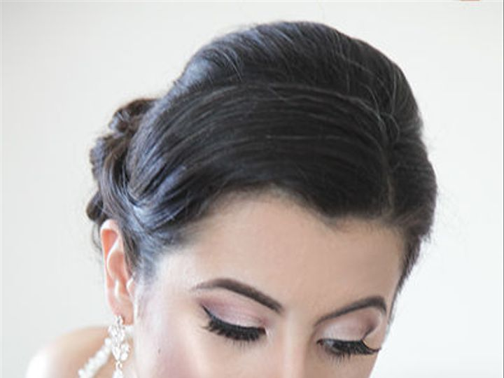 Tmx 1523493412 22ddea0699cb8c18 1523493411 03b4e3178bf03705 1523493411062 1 Jasminemakeup Brooklyn wedding beauty