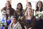 Beautiful Brides by Vesta image