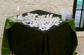 Adorn Bliss Events