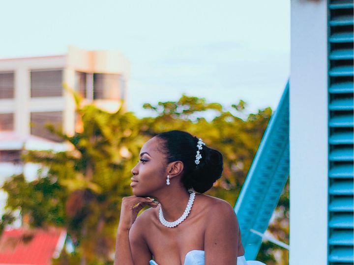 Tmx 1504027717282 Candasythornhill2 Jamaica wedding planner