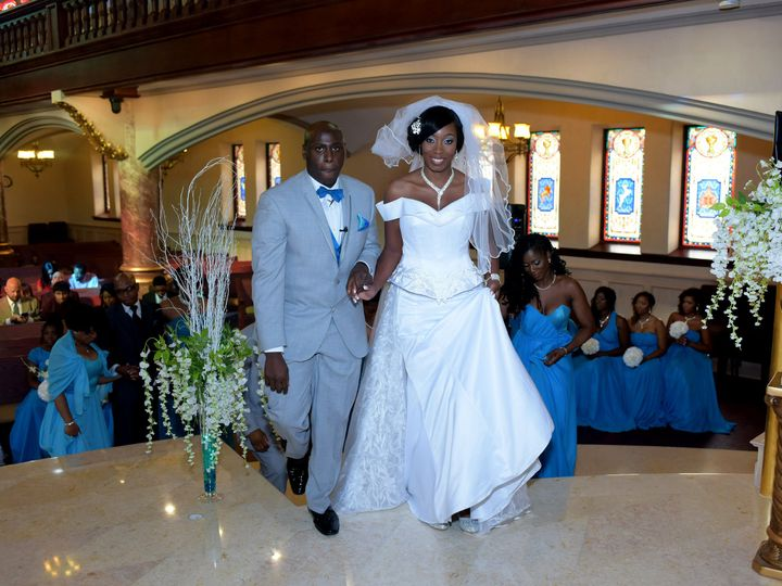 Tmx 1504028072592 Dsc4823 Jamaica wedding planner