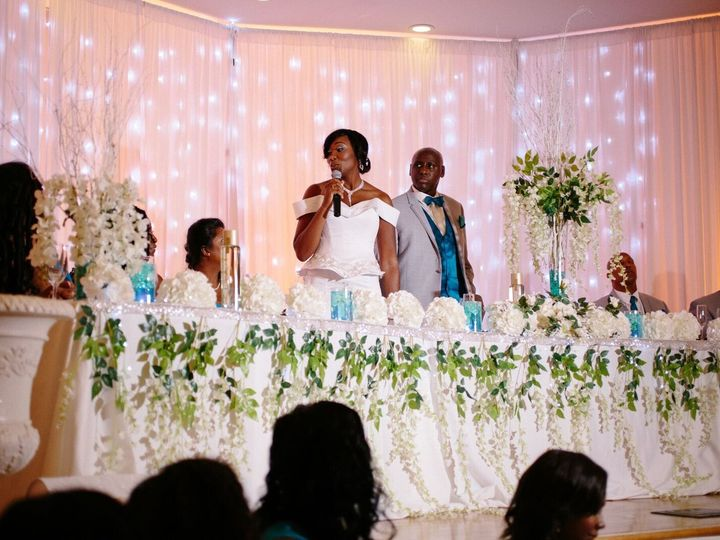 Tmx 1504028191467 Img5828 Jamaica wedding planner