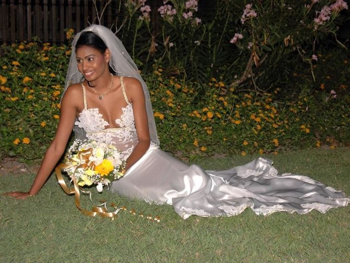 Tmx 1504028328048 1169264914395744163674825117054877134461438n Jamaica wedding planner