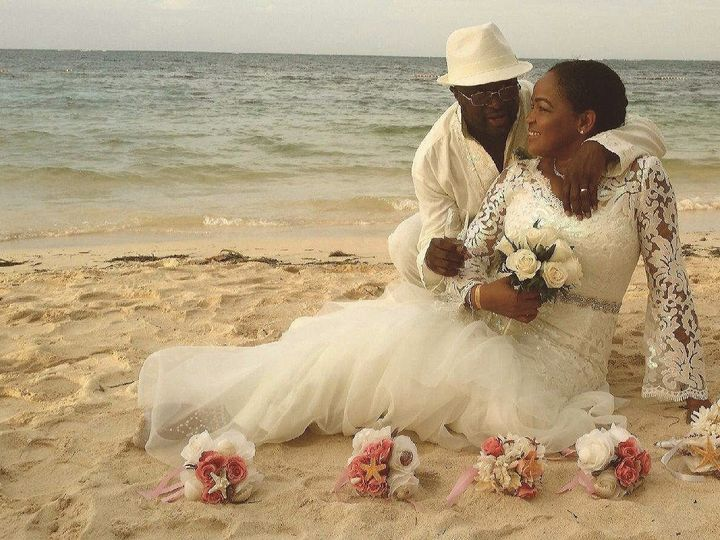 Tmx 1504028512587 1399627616902235779692305119309956038363254o Jamaica wedding planner