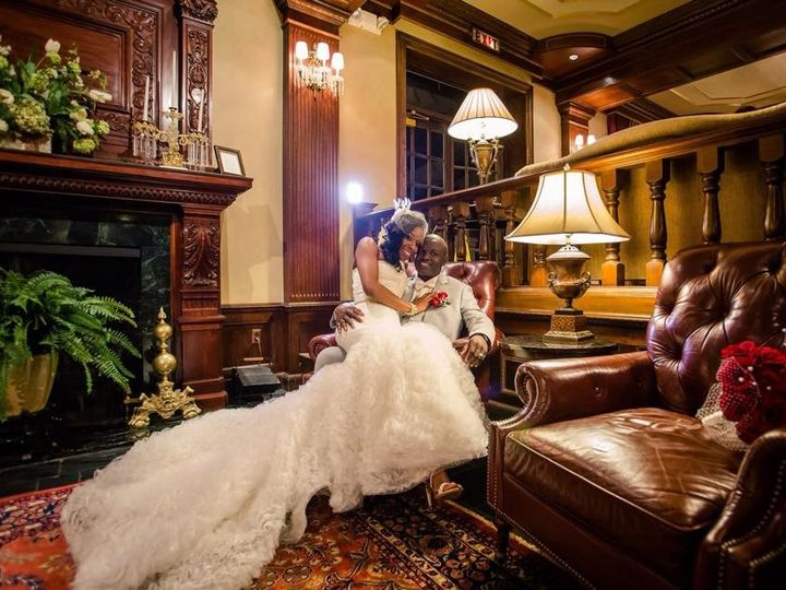 Tmx 1504028534832 Andrea Jamaica wedding planner