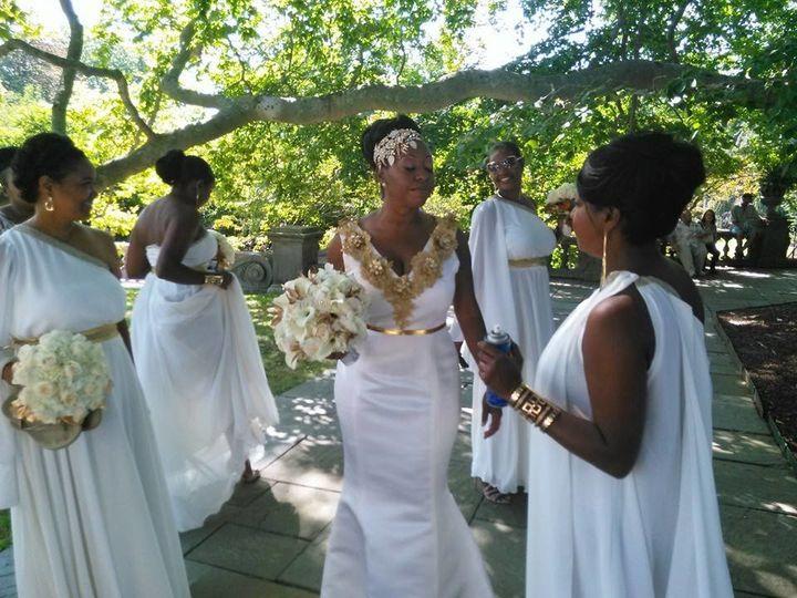Tmx 1504028564216 Janice Jamaica wedding planner