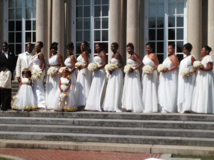 Tmx 1504028579335 Janice3 Jamaica wedding planner