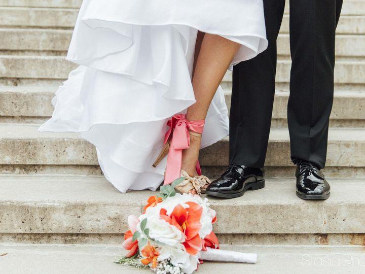 Tmx 1518714915 0bf3f013a358db3b 1518714912 0bca453da7980f78 1518714907091 2 J J 135 Jamaica wedding planner