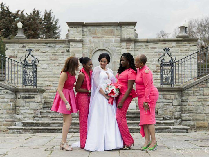 Tmx 1518714919 0d8f3227be35c195 1518714915 24645ff04f73c0eb 1518714907099 7 J J 197 Jamaica wedding planner