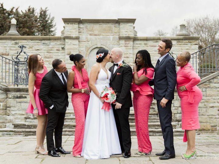 Tmx 1518714920 400738e4c114ec33 1518714916 9a020624fd35b885 1518714907100 8 J J 202 Jamaica wedding planner